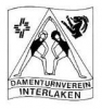 Damenturnverein Interlaken